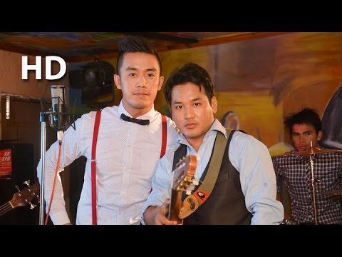 LAURE - SATHI HO [ OFFICIAL VIDEO 2016 ] CHUP LAAG