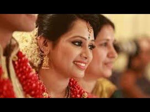 Kerala Hindu Bridal Makeupnew And Trendi Modelnew And Latest