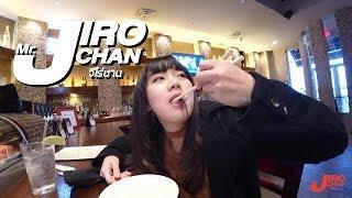 vlog-26-เค้าคือ-quot-เกนจิ-quot-ซูซิแมนแห่งเมือง-houston