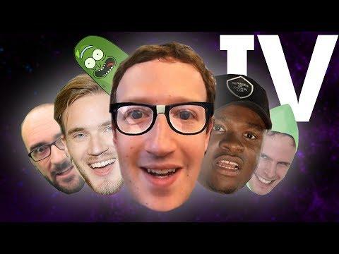 Memes IV