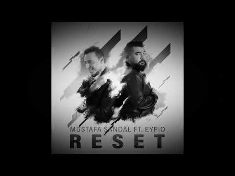 Mustafa Sandal ft. EYPİO - Reset (cover)