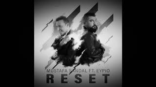 Mustafa Sandal ft. EYPİO - Reset (cover) Video