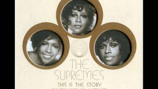 Stoned Love - The Supremes (1970)