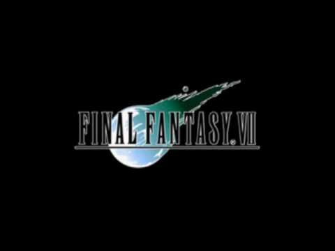 Final Fantasy VII - The Nightmare Begins [Re-Orchestrated]