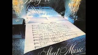 Barry White - Love Makin Music [Lyrics]