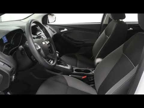 Used 2014 Ford Focus Sterling Chantilly, VA #V302658A