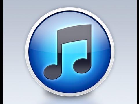 Как скачать игры на свой iГаджет через программу iTunes