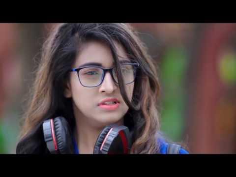 Bhalobeshe ei bar ai kache tui Bangla New Music Video 2017 by Hridoy Khan