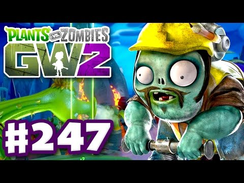 Fascinating Plants Vs Zombies Garden Warfare  Turf Takeover Fun With Inspiring More Turf Takeover With Zanitortv  Plants Vs Zombies Garden Warfare   With Delightful Fairy Garden Materials Also Corner Garden Room In Addition Mill Hill Garden Centre And Milf Garden As Well As How To Control Ants In The Garden Additionally Peach Garden Miramar From Wncom With   Inspiring Plants Vs Zombies Garden Warfare  Turf Takeover Fun With Delightful More Turf Takeover With Zanitortv  Plants Vs Zombies Garden Warfare   And Fascinating Fairy Garden Materials Also Corner Garden Room In Addition Mill Hill Garden Centre From Wncom