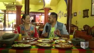 De Tour en Guasave, Sinaloa