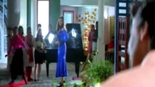 Kumar Sanu - Kitna Haseen Chehra (DILWALE) - High Quality ! (HD)
