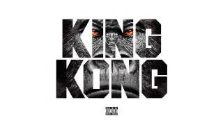 """Jflo DaBoss- King Kong """"Official Audio"""" ©2016 Unify Records Inc."""