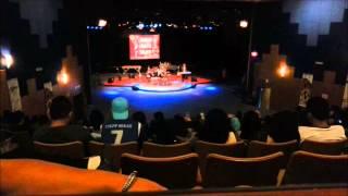 SULLIVAN - BAKANI (Live at RTM Kuching)