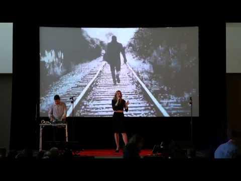 Soquelle - performance | Soquelle | TEDxBayArea