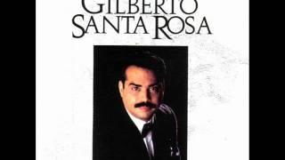 Video Gilberto Santa Rosa - Dime Porque [En Vivo Desde El Carnegie Hall] download MP3, 3GP, MP4, WEBM, AVI, FLV Agustus 2018