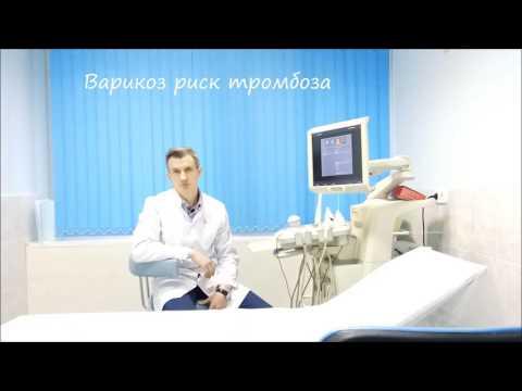 что лечит врач дерматолог