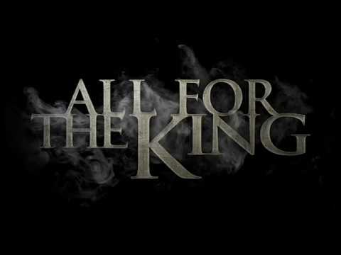 All For The King - Debut Album Trailer