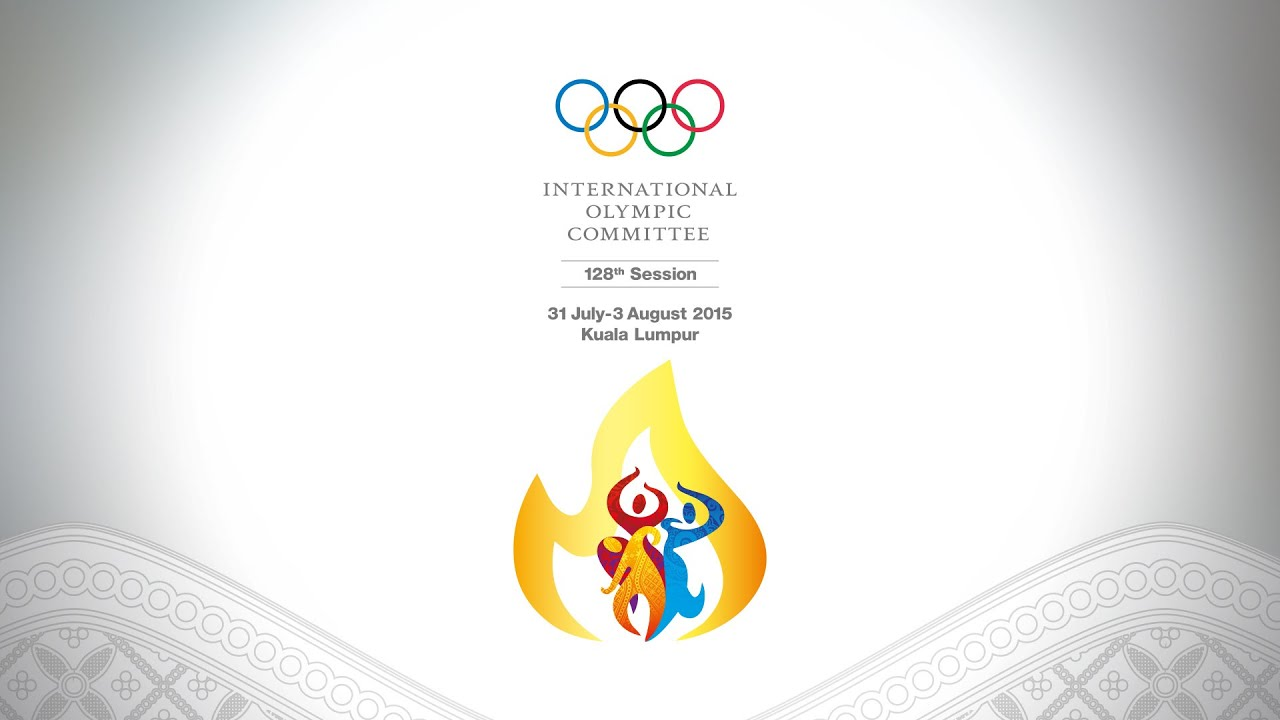 Winter Olympic 2020.Host City Election For The 2020 Youth Olympic Winter Games And The 2022 Olympic Winter Games