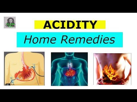 home remedies for acidity in urdu-maday ki garmi ka ilaj tagged