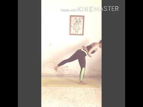 30-min-weight-loss-yoga-workout.-burn-200---300-calories