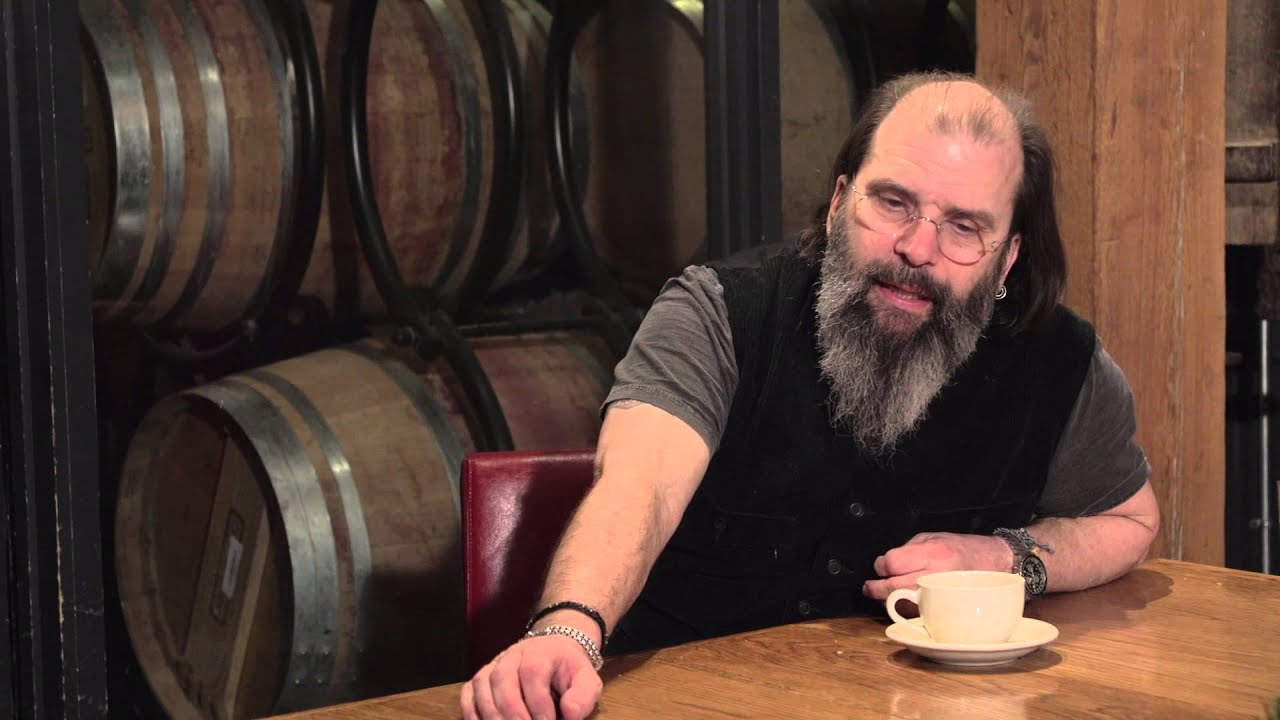 steve earle way down in the hole