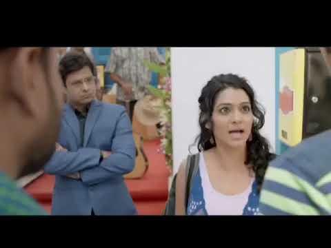 Marathi New Full Movie  Marathi Movies 2017