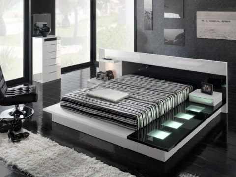 En muebles salvany,diseÑo,elegancia y calidad dormitorios   youtube