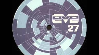 Pablo Gargano - Soul System (Trance 1999)