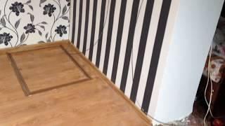 Якісний ремонт у Тбілісі тел. 557 95 99 17 Дато