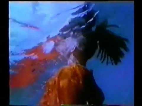 EMF - Its You (LP Version)