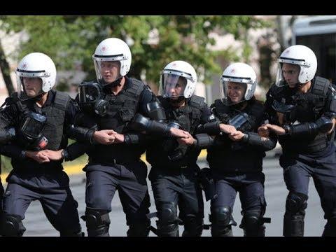 Gta San Andreas Turk Polisi Modu Kurulumu