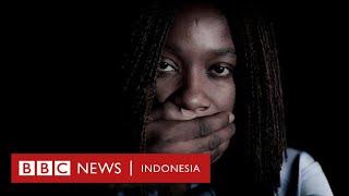 Investigasi BBC: Dosen universitas Afrika Barat lecehkan mahasiswi 'demi nilai' - BBC News Indonesia