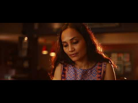 Poocho Na Kaise | Female Cover Version | By Sneha