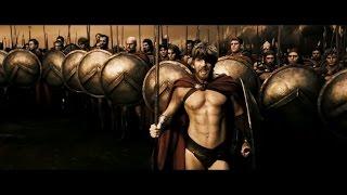 Video 300 - Battle Of Plataea (Ending Scene)!! [1080p - 60FPS] download MP3, 3GP, MP4, WEBM, AVI, FLV Oktober 2019