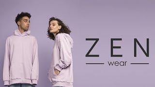 Zen Wear - мультибрендовый магазин дизайнерской одежды