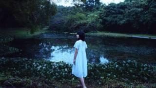 "By Mutyumu, from the album ""Mutyumu"" (2006). ""楽園"" or ""Rakuen"" mea..."