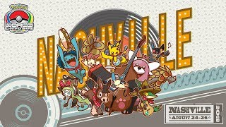 2018 Pokémon World Championships – Finals thumbnail