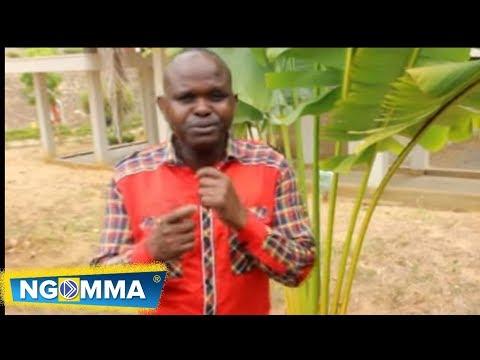 Bonface Kilunda - Syindu Itatu (Official Video)