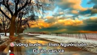 Tin Hay Khong Tin - Thanh Ca Karaoke