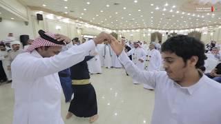 احرمني الفل - يوسف البدجي - تصويري زواج ابوهيثم