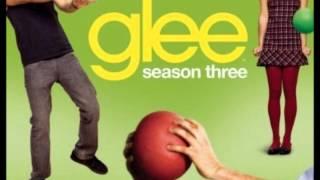 Glee - Shake It Out (Lyrics)