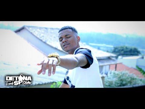 MC Juninho da 10 - Amor é só de Mãe (Vídeo Clip Oficial)