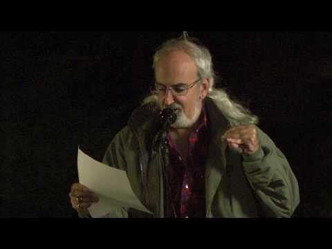 Richard Wolfson 9-28-09