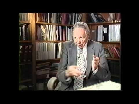 Glenn Seaborg Ten Elements Plutonium discovered Berkeley Labs LANL Pt2
