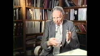 Glenn Seaborg Ten Elements Plutonium discovered Berkeley Labs LANL Pt2