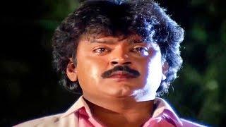 Vangi Vandhen Oru Vaalaimaram Video Songs # Tamil Songs # Uzaithu Vazha Vendum# Vijayakanth Sad Song