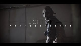 """Angra """"Light of Transcendence"""" Official Music Video - New album """"ØMNI"""" OUT NOW"""