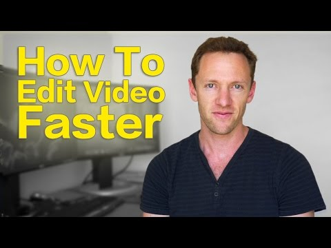 edit-video-faster:-shortcuts-for-'trim-top-&-tail'