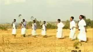 new hot ethiopian music