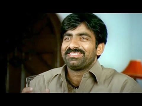 Toilet Ki Maang (2017) Telugu Film Dubbed Into Hindi Full Movie | Ravi Teja